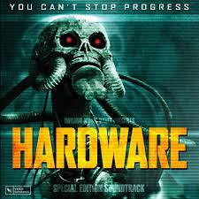hardware 1990 u2013 horrorpedia