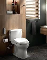 Toto Bathroom Fixtures Toto Bathroom Musicaout