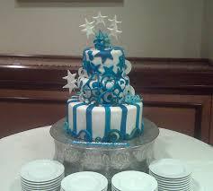 specialty birthday cakes birthday cake ideas specialty birthday cakes on the gold coast in