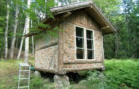 small stone house plans home cordwood house plans simple cordwood house plans best of small stone cabin log kits modern books