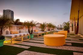 hilton worldwide adds vintro hotel south beach to curio e2 80 93 a