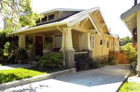 two story craftsman prefab house contemporary energy efficient two story oakland