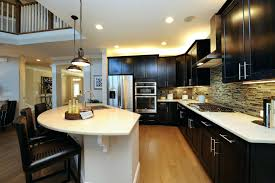 wholesale kitchen cabinets cincinnati kitchen cabinets cincinnati spurinteractive com