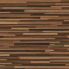 Kronotex Laminate Flooring Kronotex Signal Creek Exotic Butcher Block 12 Mm Thick X 7 4 In