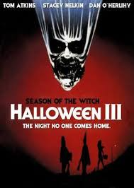 19 best film horror posters images on pinterest movies board