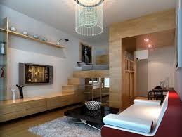 attic room design elegant attic bedroom the best attic home