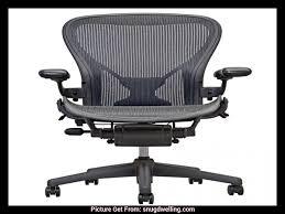 coussin ergonomique pour chaise de bureau faire le relais coussin ergonomique pour chaise bureau white river