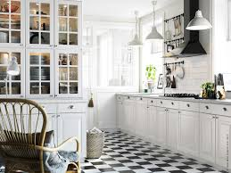 Cuisine Ilot Central Ikea by 77 Best Ikea Kitchens Images On Pinterest Ikea Kitchen Deco