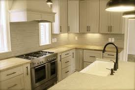 Kitchen Countertops Corian Traditional Kitchen By Bungalow House Plans Zillow Digs Zillow