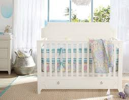 Pottery Barn Kids Baby Bedding 162 Best Girls Nursery Ideas Images On Pinterest Nursery Ideas