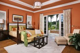 what color carpet would go with this color i do not want beige