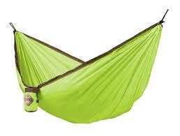 Brazillian Hammock Swings And Things San Diego Hammocks Hanging Chairs U0026 Swings