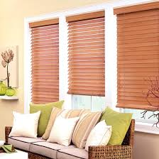 Vertical Blinds Las Vegas Nv Window Blinds Window Blinds Las Vegas Kit 2 Hi Nv Window Blinds