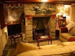 Home Decor Trends 2014 Uk by Cottages Christmas 2014 Home Design New Amazing Simple In Cottages