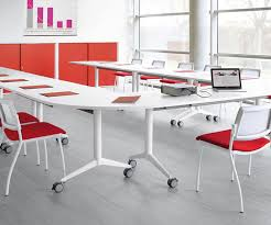 Cool Meeting Table Cool Meeting Table With Office Furniture Table Meeting