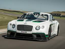 bentley supercar bentley continental gt3 2013 wallpapers 6 wallpapers u2013 hd wallpapers