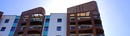 Immobilien Rottinghaus Immobilien Startseite