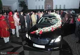 indian wedding car decoration indian wedding car wedding baby wedding car