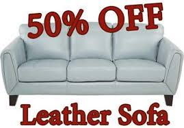 livorno aqua leather sofa livorno aqua leather living room sofa set high resilience foam