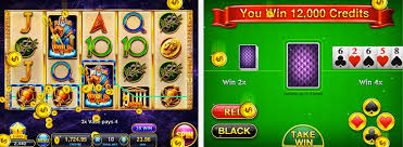 slots for android android slots the best free casino apps in 2018