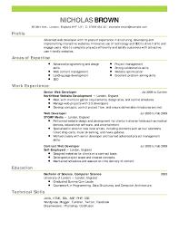 Sample Engineering Internship Resume by Resume Cover Letter Sample For Customer Service Job Sample
