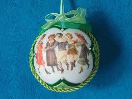 50 best romanian christmas ornaments u0026 origmai by angela fiat
