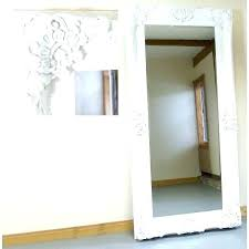 wall decor for kitchen ideas full length decorative wall mirror wall decor for dining room
