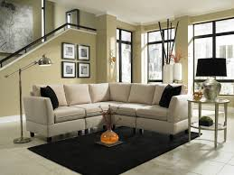 Sectional Sofa Small by Sofa Beds Design Astounding Unique Small Scale Sectional Sofas