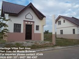 house models house models moldex new city metrogate san jose