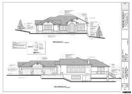 Nv Homes Floor Plans by Minden Nv Real Estate Gardnerville Nv Homes Genoa Nv