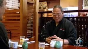 reportage cuisine japonaise anthony bourdain no reservations reportage sur le japon et la