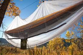 bug free hammock shield the hammock mosquito net for hammock camping