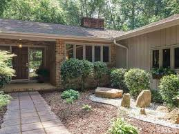 1425 kershaw dr raleigh nc 27609 mls 2069739 redfin