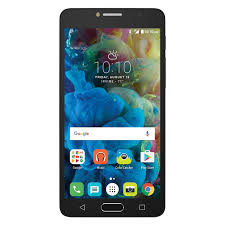 amazon smartphones black friday amazon com alcatel pop 4s unlocked android smartphone at u0026t t