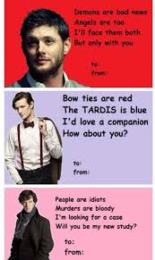 dr who valentines day cards 132 best valentines images on cards fandom