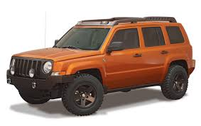 offroad jeep patriot jeep patriot limited 4x4 i love jeep pinterest jeep patriot