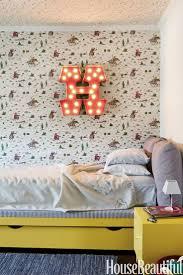 Bad Boy Furniture Kitchener 100 Baby Furniture Kitchener Bedroom Sets Furnitures Nice