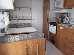 2002 fleetwood prowler lite m 25j travel trailer fremont oh