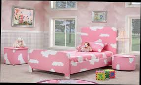 Enchanting  Girls Bedroom Sets With Slide Decorating Design Of - Girls bunk beds with slide