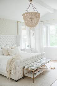 Light Grey Walls White Trim by Bedroom White Bedroom Ideas Blue Paint Wall Chandelier Frame Trim