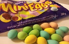 easter candy eggs the 12 best easter candies of all time complex