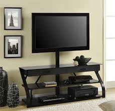 Small Bedroom With Tv Designs Tall Tv Stand For Small Bedroom Tv Stand For Bedroom Captivating