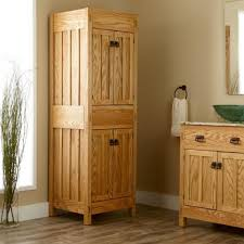 Cabinets For Bathroom Towel Cabinets For Bathroom Genersys