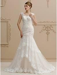 Wedding Dresses With Straps Cheap Wedding Dresses Online Wedding Dresses For 2017