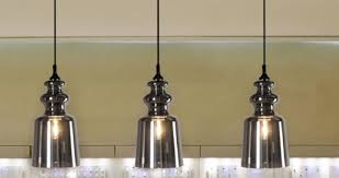 surprising lowes dining room lights wonderful kitchen chandelier