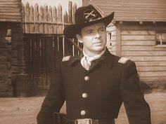 whispering smith audie murphy audie murphy as tom whispering smith i like westerns