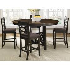 pub and gathering tables dining room furniture appliance