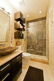 Small Bathroom With Shower Only by Small Bathroom Designs With Shower Only Fcfl2yeuk Home Decor
