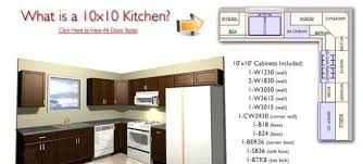 10x10 kitchen layout with island 10x10 kitchen designs with island 10x10 kitchen designs with