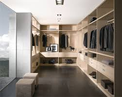inneneinrichtung ideen wohnzimmer wohndesign 2017 attraktive dekoration inneneinrichtung ideen